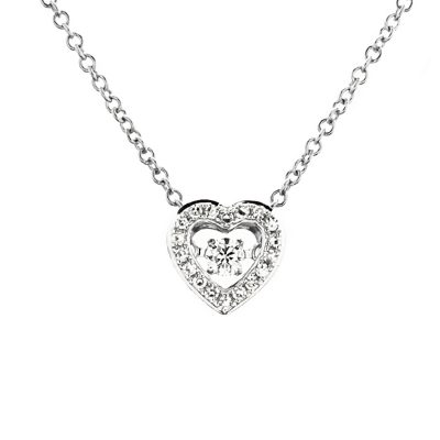 celebritka-biele-zlato-diamant-srdc