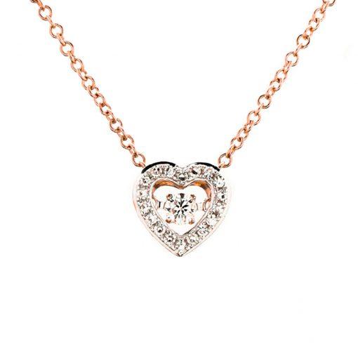 celebritka-ruzove-zlato-diamant-srdce