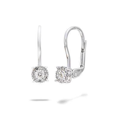damske-nausnice-diamant-biele-zlato