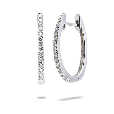 diamantove-kruhy-biele-zlato