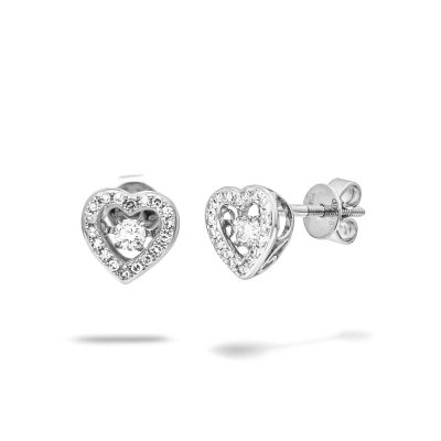 diamantove-nausnice-biele-zlato-srdiecka