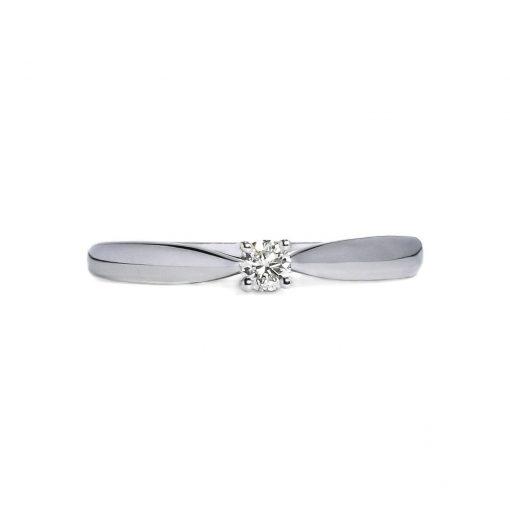 diamatovy-prsten-z-bieleho-zlata