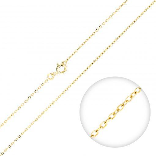 jemna-retiazka-zlte-zlato