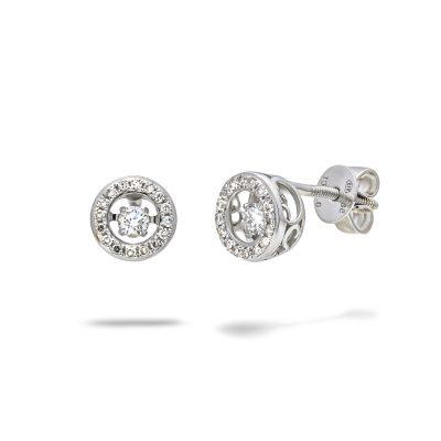 nausnicky-biele-zlato-diamant-napichovaci