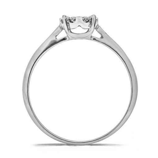 zasnubny-prsten-biele-zlato-diamant