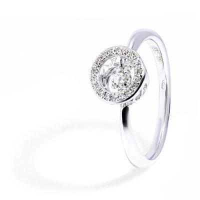 zasnubny-prsten-biele-zlato-diamant-dancing