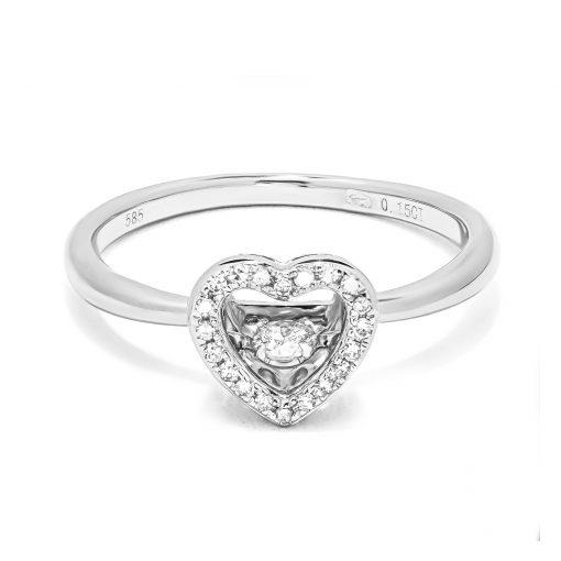 zasnubny-prsten-biele-zlato-diamant-srdiecko