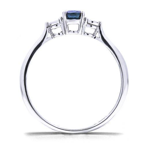 zasnubny-prsten-biele-zlato-zafir-diamant