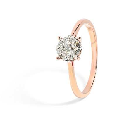 zasnubny-prsten-ruzove-zlato-diamant