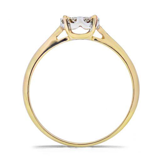 zasnubny-prsten-zlte-zlato-diamant