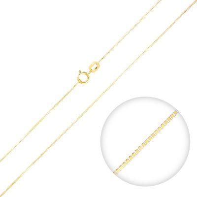 Damska-retiazka-zo-zlteho-zlata