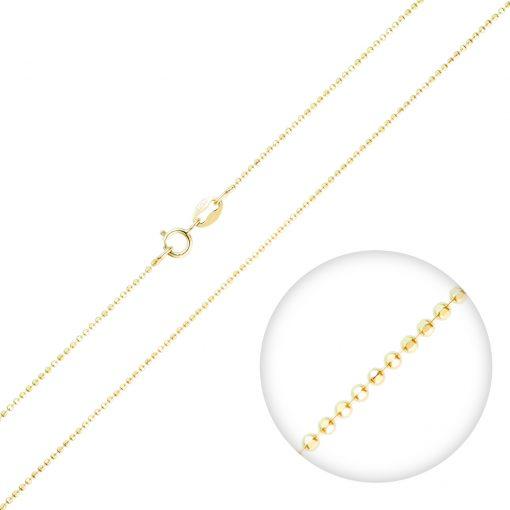 Damska-retiazka-zo-zlteho-zlata--gulickova