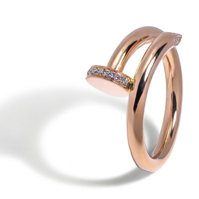 Damsky-prsten-ruzove-zlato-diamant
