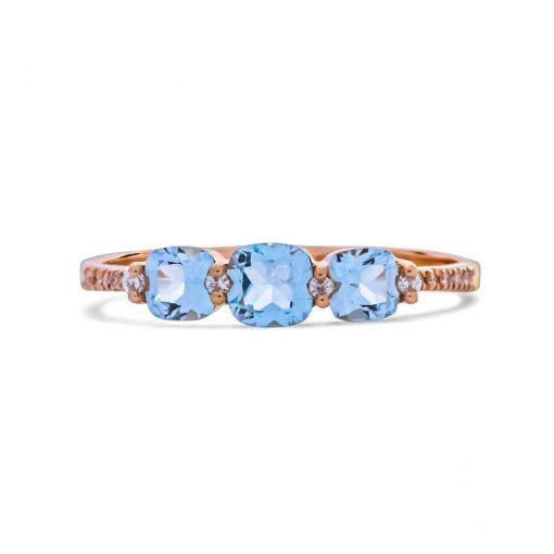 Prsten-ruzove-zlato-diamant-topás