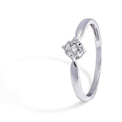 Zaujimavy-diamantovy-prsten-biele-zlato-19037PI