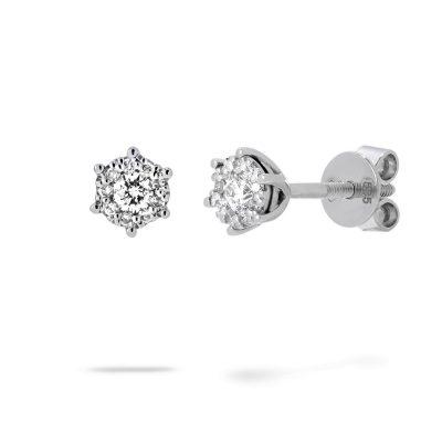 biele-nausnice-diamant-napichovacky