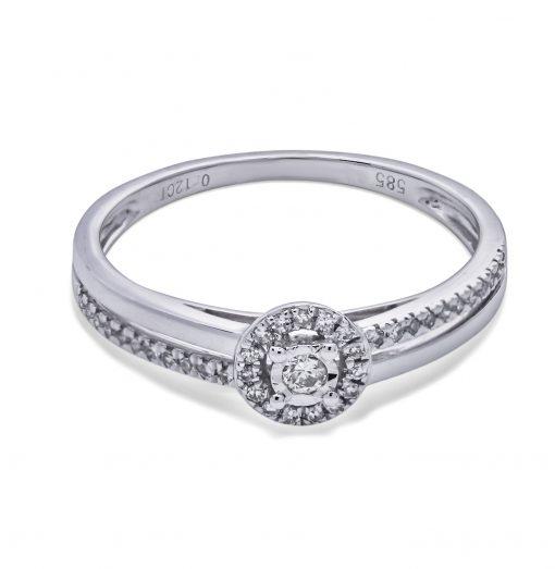 damsky-diamantovy-prsten-biele-zlato