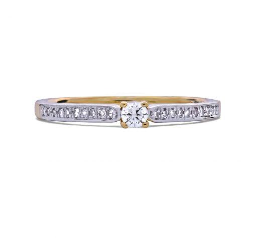 diamantovy-zasnubny-prsten-zlte-zlato