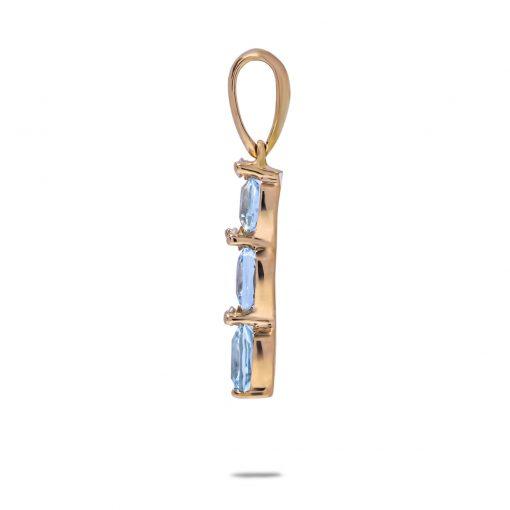 privesok-ruzove-zlato-diamant-topas