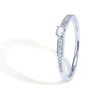 Briliantový-prsteň-z-bieleho-zlata-1691838