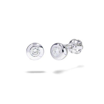 Jemné-diamantové-náušnice-na-balónik-021ct