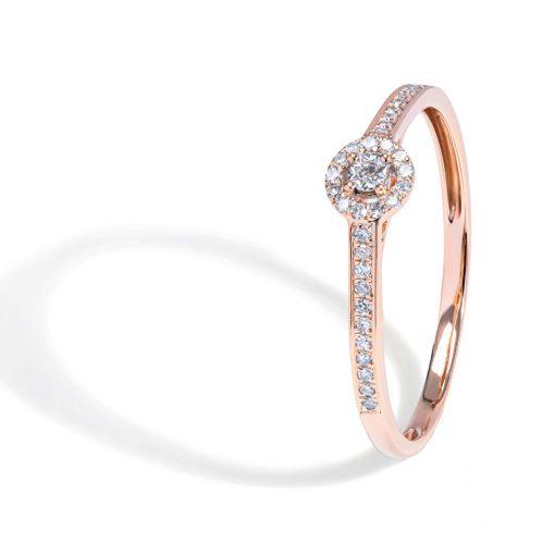 Jemný-diamantový-prsteň-z-ružového-zlata-1730311