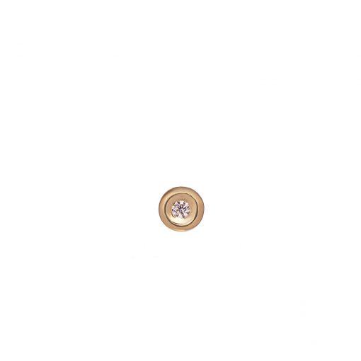 Jemný-prívesok-s-diamantom-oblý-z-ružového-zlata
