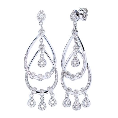 Luxusné-visiace-diamantové-náušnice-110ct