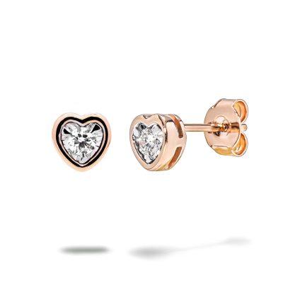 Diamantove-nausnice-srdce