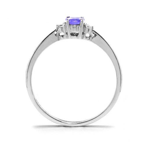 diamantovy-prste-biely-s-tanzanitom