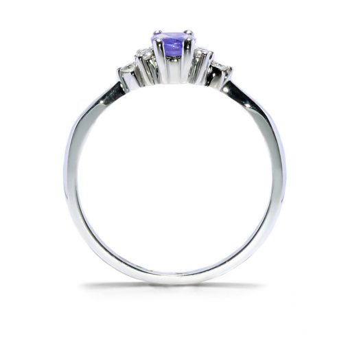 diamantovy-prsten-s-prirodnym-tanzanitom