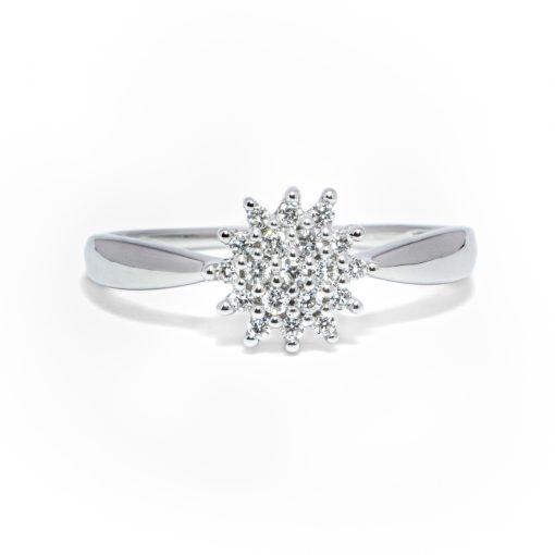 elegantny-diamantovy-prsten-hviezda-013-ct