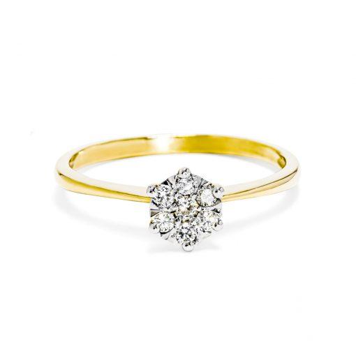 luxusny-diamantovy-prsten-015-ct