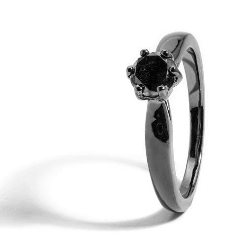 prsten-cierny-diamant-black-050-c18005