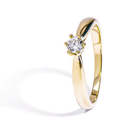 zasnubny-diamantovy-zlty-prsten